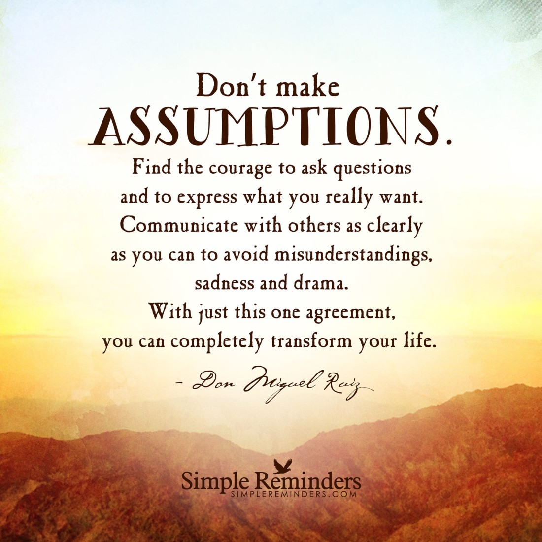 don-miguel-ruiz-dont-make-assumptions.jpg