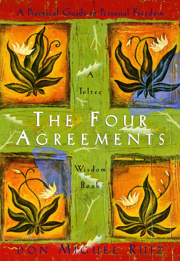 Don-Miguel-Ruiz-The-Four-Agreements-Book-Cover-original